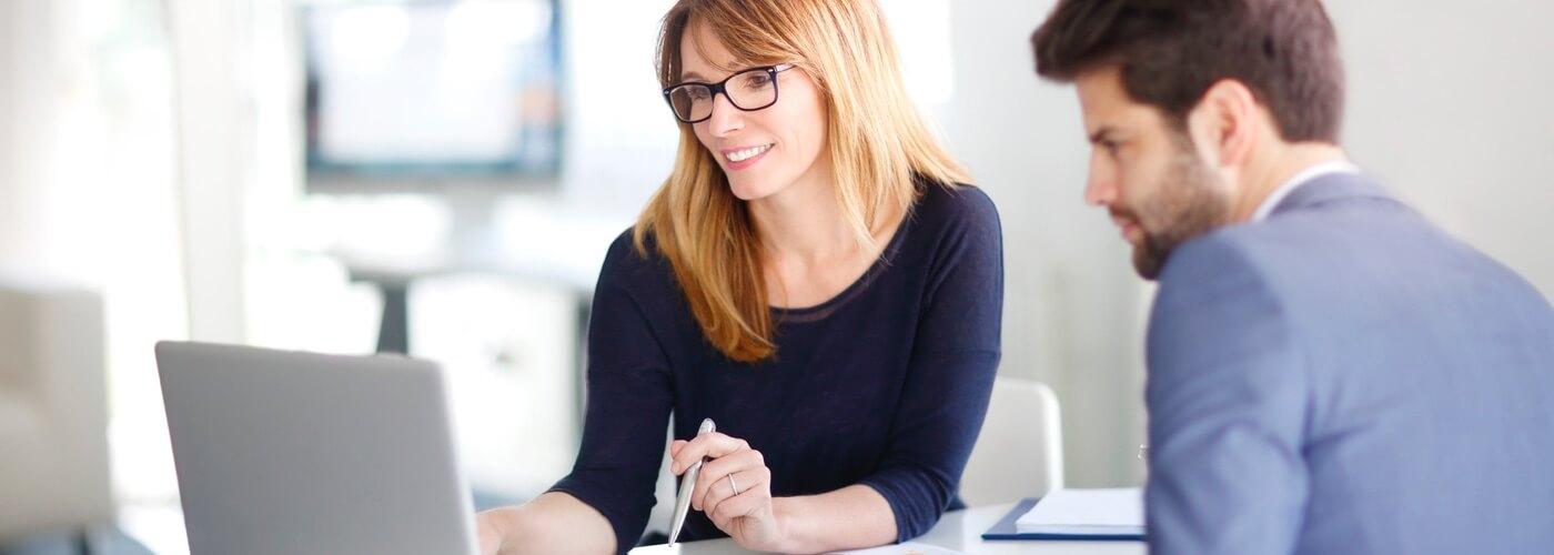 Steuern sparen – Competent Investment Management GmbH Coswig informiert Sie gerne